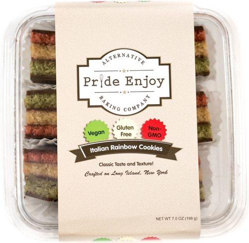 italian-rainbow-cookies-28691.1551573174-89165.1553094495.jpg