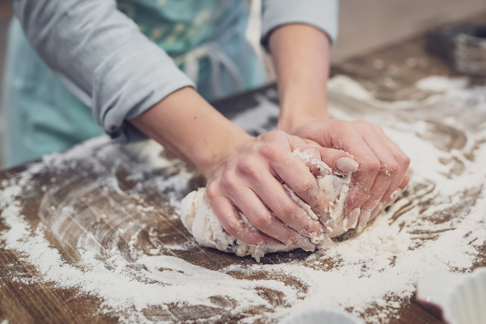 woman-making-dough.jpg